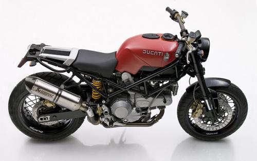 ducati-monster-by-jvb-moto-625-2944-7625