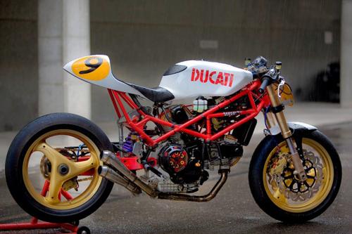 ducati-monster-by-radical-duca-6897-3420