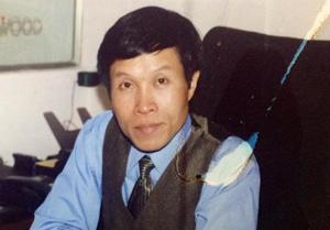 nguyen-huu-vinh-ba-sam1-1963-1399712329.
