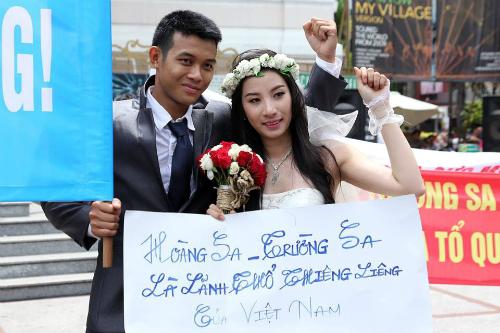 ngung-chup-anh-cuoi-de-tuan-ha-5164-3666