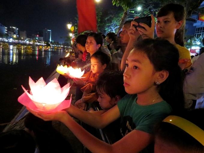 Hải Phòng tổ chức rước Phật lớn nhất từ trước đến nay