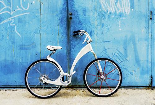gi-bike-1-9626-1400125439.jpg