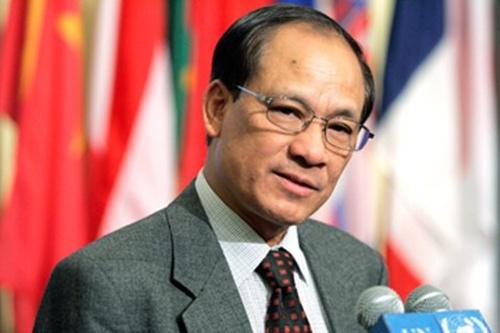 Le-Luong-Minh-9409-1400226403.jpg