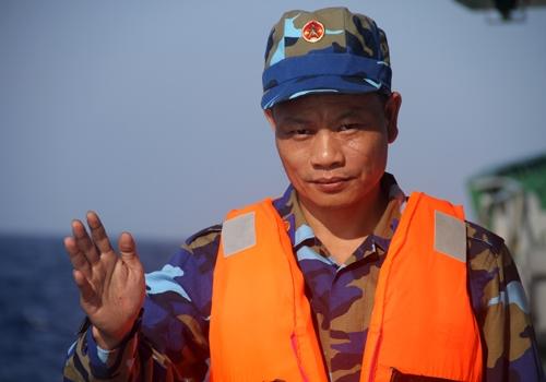TrungtaCuong-JPG-6600-1400229699.jpg