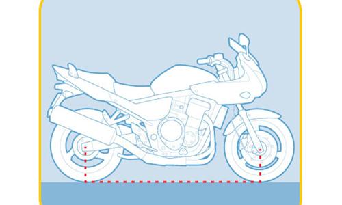 Tip70-wheelbase-1583-1400301097.jpg