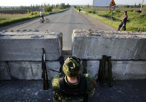 ukraine-1774-1400337819.jpg