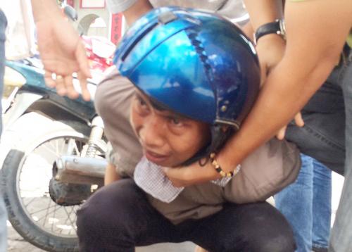 Bang-bi-bat-qua-tang-1-3189-1400423070.j