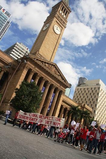 Brisbane7-2215-1400401590.jpg