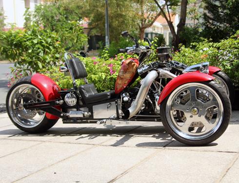 Harley-3-3585-1400432972.jpg