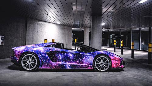 Lambor-Galaxy-3-6585-1400465459.jpg