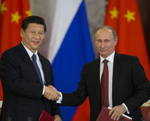 Nga-Trung-3700-1400473448.jpg