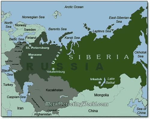 russia-map-siberia-1588-139694-2263-7345