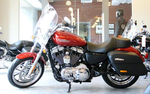 Harley-Davidson-1-2246-1400645279.jpg