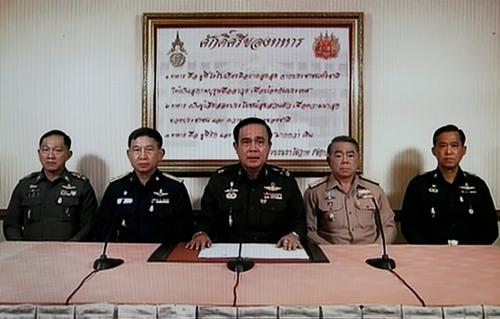 23thailand-cnd02-superJumbo-12-8681-4437