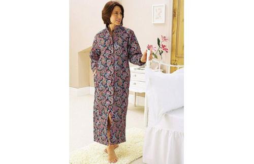 ebapq-housecoat-905411-9624-1400753154.j