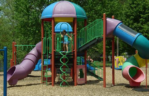 tykmk-playground-905411-4928-1400753153.