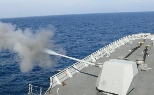 korea-navy-warship-cannon-cut-8212-14008