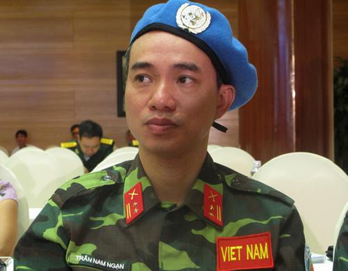Tran-nam-ngan-1594-1401200257.jpg