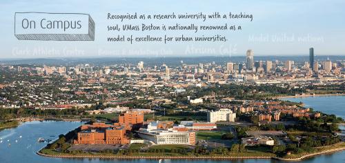 UMB_campus.jpg