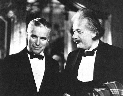 Charlie-Chaplin-6368-1401513680.jpg