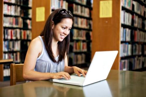 Du học là sự đầu tư lớn từ mọi phương diện, học lực, tài chính, cố gắng đạt mục đích tương lai tươi sáng.