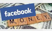 Facebook thắt chặt chia sẻ khiến nhiều fanpage khóc ròng