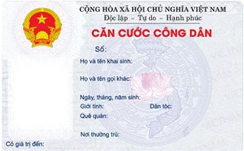 Can-cuoc-cong-dan-5635-1398390-6404-8447