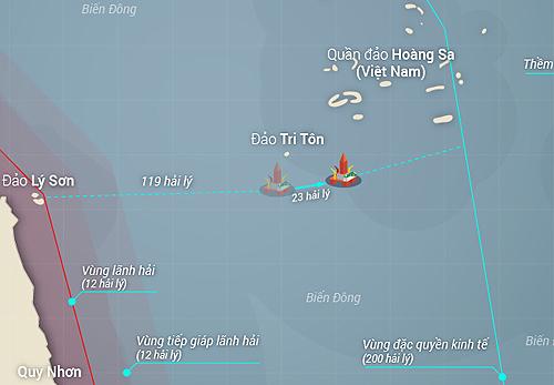 Hai-Duong-Haiyang-981-1-1388-1401863979.