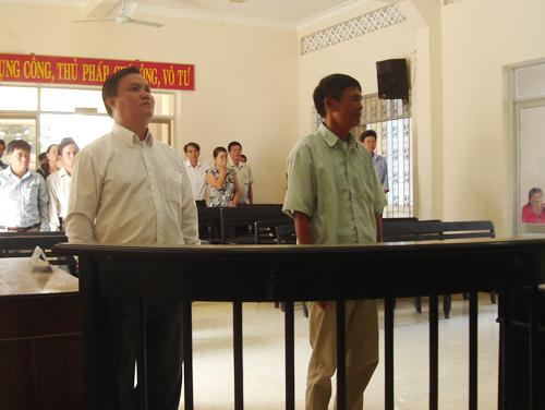 Hoan-Minh-9630-1401961970.jpg