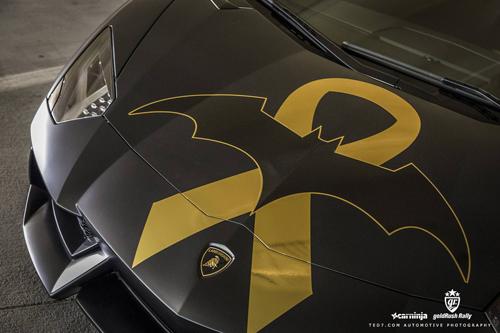goldrush-rally-2014-9-2366-1401957809.jp