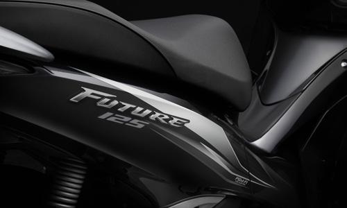201404-FUTURE-logo-6404-1402023461.jpg