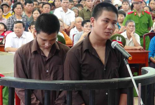 tu-hinh-hung-thu-giet-2-anh-4725-1402042