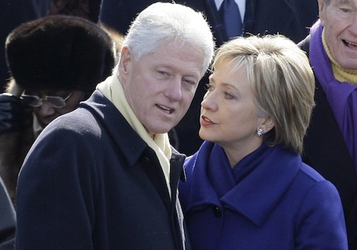 Bill-Hillary-Clinton-AP-4575-1402400812.