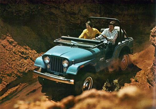 jeep-cj-1-8380-1402568616.jpg