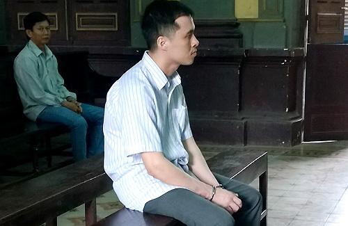 tu-chung-than-8841-1402550209.jpg