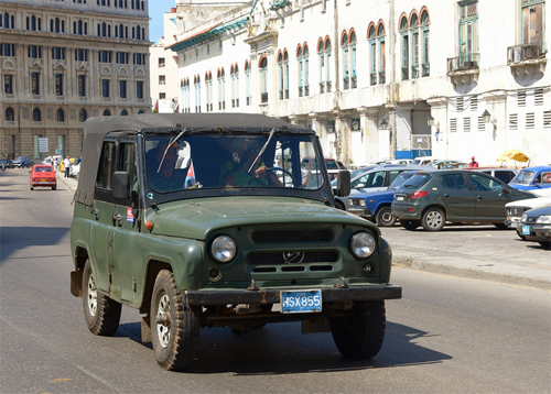 uaz-469-1-9357-1402568617.jpg