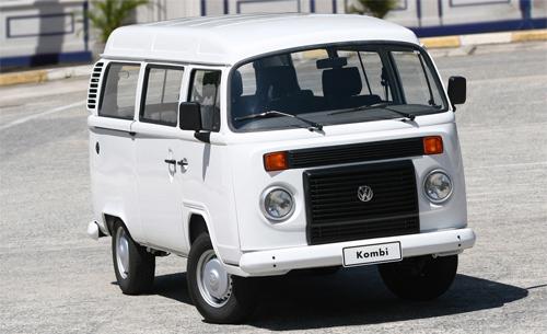 volkswagen-kombi-1-2294-1402568616.jpg