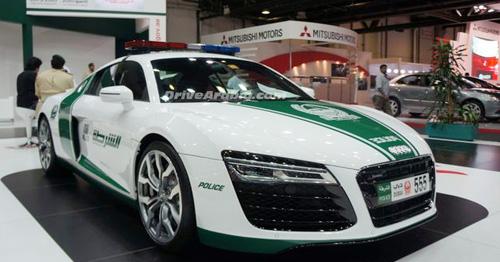 Audi-R8-1-4991-1402656695.jpg