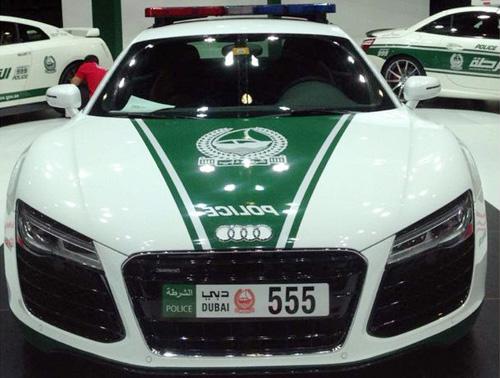 Audi-R8-4854-1402656695.jpg