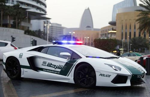 Aventador-1-3463-1402656695.jpg