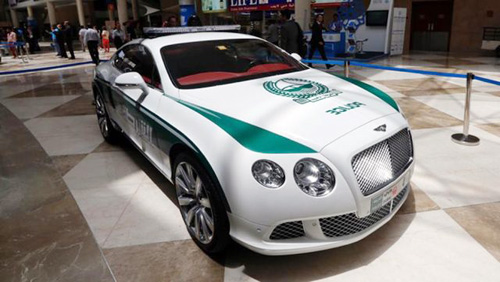 Bentley-Continental-2-9480-1402656696.jp