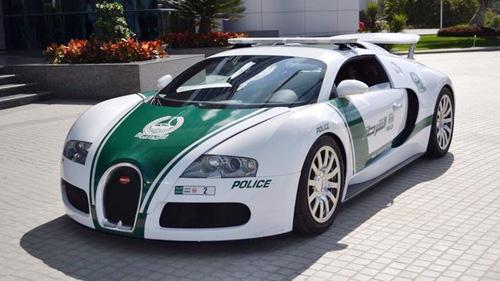Bugatti-5568-1402656696.jpg