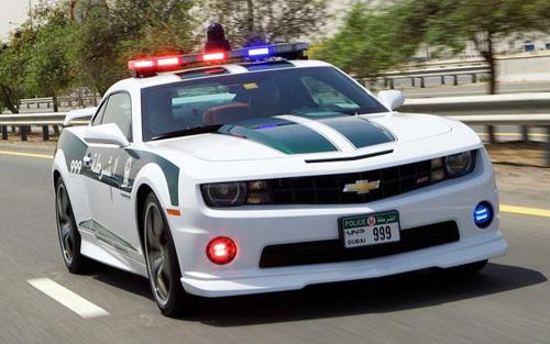 Camaro-1-6931-1402656696.jpg