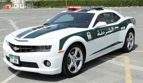 Camaro-2-6523-1402656696.jpg