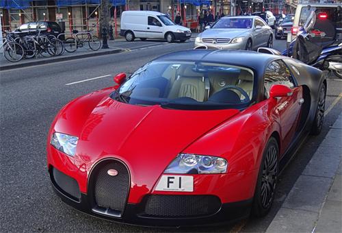 bugatti-veyron-1-5217-1402632701.jpg