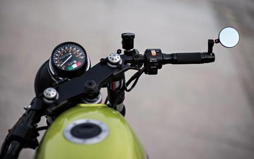 moto-guzzi-v65-2-625x416-9736-1402658947