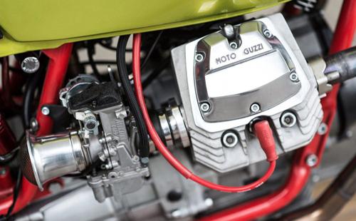 moto-guzzi-v65-3-625x416-6420-1402658947