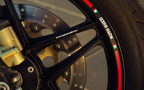 moto-guzzi-v65-4-625x416-3288-1402658947