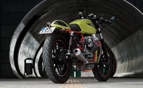 moto-guzzi-v65-5-625x416-4651-1402658947