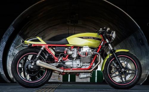 moto-guzzi-v65-625x416-7837-1402658947.j